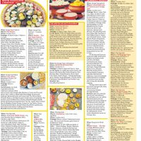 Pujo Special Menu at 6 Ballygunge Place, 6BP Thali and The Bengal Lounge